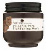 Pureheal's Pureheals Volcanic Pore Tightening Mask (Jar) Маска с вулканическим пеплом для очистки и сужения пор 100 мл 8809485337418