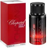 Chopard 1000 Miglia Chrono парфюмированная вода 80ml