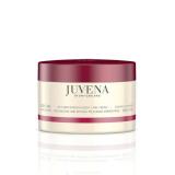 Juvena RICH & INTENSIVE BODY CARE CREAM Luxury Adoration Интенсивно питательный люкс крем для тела