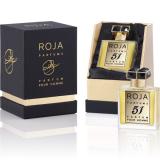Roja Dove 51 Pour Homme духи 50мл