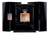 Roja Dove Parfum De La Nuit № 2 духи 100мл