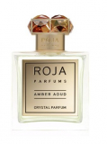 Roja Dove Amber Aoud Crystal