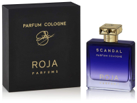 Roja Dove ROJA SCANDAL Pour Homme Parfum Cologne 100ml