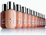 Christian Dior BACKSTAGE FACE AND BODY FOUNDATION Тональный крем