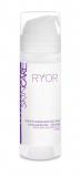RYOR Профессиональная гиалуроновая кислота-сыворотка 150мл