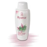 RYOR Молочко для тела с маслом амаранта RYAMAR Флакон 300мл