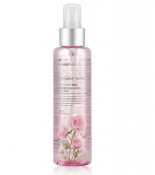 The Face Shop PERFUME SEED ROSE BODY MIST 8806182521591