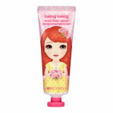 The Orchid Skin Orchid Flower Saengle Taeng Taeng Hand Cream - крем для рук 60ml