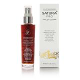 Satura Pro - средство против выпадения волос