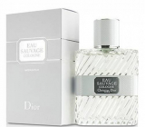 Christian Dior Dior Eau Sauvage Cologne