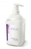 RYOR Гидрофильная смывка для снятия макияжа (Дозатор) 500мл
