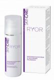 RYOR Гель-сыворотка с гиалуроновой кислотой фл/доз 30мл