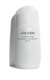 Shiseido Эмульсия для лица Essential Energy Day Emulsion SPF 20 увлажняющий, выравнивающий рельеф кожи 75ml