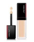 Shiseido Корректор для лица Synchro Skin Self-Refreshing Concealer