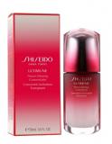 Shiseido Крем для лица и шеи Ultimune антивозрастной, питательный