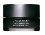 Shiseido Крем для лица Men Total Revitalizer восстанавливающий для всех типов кожи 50ml 768614141877