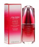 Shiseido Крем для лица Ultimune Power Infusing Concentrate восстанавливающий, увлажняющий 75ml