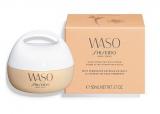 Shiseido Крем для лица Waso Giga-Hydrating Rich Cream 50ml