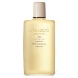 Shiseido Лосьон для лица Concentrate Facial Softening Lotion смягчающий для сухой и зрелой кожи 150ml