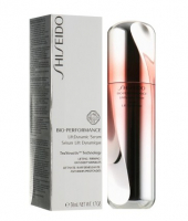 Shiseido Сыворотка для лица LiftDynamic Serum 50ml