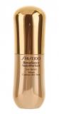 Shiseido Сыворотка для области вокруг глаз Benefiance NutriPerfect Eye Serum от морщин, с эффектом лифтинга 15ml, шт