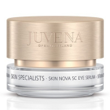 Juvena SKIN NOVA SC EYE SERUM Интенсивно омолаживающая сыворотка Skin Nova SC для области вокруг глаз