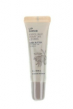 Скраб для губ The Face Shop LIP SCRUB 8806182547157