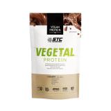 SNS04 Scientec Nutrition STC ПРЕМИУМ ВЕЙ ПРОТЕИН - шоколад / Pure Premium WHEY Protein – CHOCOLAT, 750 г Сила и мускулы