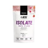 SNS14 Scientec Nutrition STC ПРЕМИУМ ИЗОЛЯТ КОЛА-ЛИМОН / PREMIUM ISOLATE COLA-CITRON, 750 г сила и мускулы