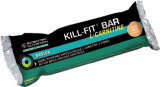 SNW26 Scientec Nutrition STC КИЛЛ-ФИТ БАР / KILL-FIT ® BAR, 35 г * 5 шт Сжигатели жира