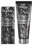 Soleo BLACK FRUIT бронзатор для загара с натуральным кокосовым маслом и витамином Е