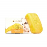 Мыло серное Sea of Spa Dead Sea Sulphur soap 125 гр 7290011314040