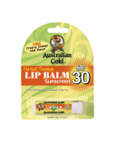 Australian GOLD SPF 30 lip balm Бальзам для губ 4,2 g
