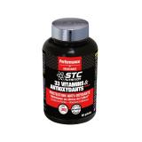 Scientec Nutrition SNS12 STC 33 ВИТАМИНА И АНТИОКСИДАНТА / 33 VITAMINS & ANTIOXYDANTS, 90 капсул