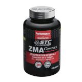 SNS31 Scientec Nutrition  STC ZMA КОМПЛЕКС / STC ZMA COMPLEX, 120 капсул