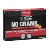 SNS33 Scientec Nutrition  STC NO CRAMP / STC против СУДОРОГ, 30 таблеток Энергия и результат