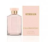 Stella McCartney Stella 2015