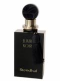 Stendhal Elixir Noir - Eau de Parfum  90ml