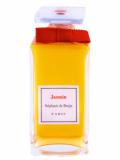 Stephanie de Bruijn - Parfum sur Mesure Stephanie de Bruijn Jasmin 100ml