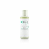 Ebrand Struccante Bifasico - Двухфазный очиститель для снятия макияжа благодаря органическим экстрактам ромашки и мальвы, маслу авакадо и  моркови подходит для самой чувствительной кожи лица и глаз. Эффективно удаляет самый стойкий макияж. 200 мл