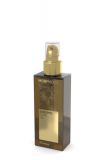 Framesi SUBLiMIS PURE OIL Чистое аргановое масло Защитный и восстанавливающий уход Аргановая линия 125мл