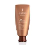 Juvena Superior Anti-Age Lotion SPF 30 Солнцезащитный антивозрастной лосьон для тела SPF 30