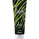 Supre Tan Гель для душа Snooki Moisturizing Body Wash 265мл