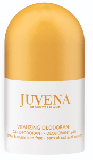 Juvena VITALIZING DEODORANT CITRUS Освежающий дезодорант Цитрус roll-on 50 ml 9007867762738
