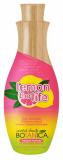 Swedish Beauty лосьон для загара в солярии без бронзаторов Lemon The Life 250мл