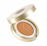 The Face Shop ANTI-DARKENING CUSHION spf 50 PA Тональный кушон