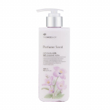 The Face Shop PERFUME SEED RICH BODY MILK 8806182521638