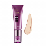 BB крем The Face Shop POWER PERFECTION BB CREAM SPF37 PA++ (20G)