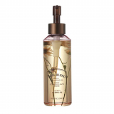 The Face Shop REAL BLEND RICH CLEANSING OIL Очищающее масло для кожи лица 8806182528569