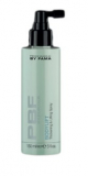 By Fama Professional By Fama Спрей для обьёма Bodylift Thickening & Liffting Spray 150 мл.